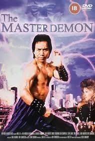 The Master Demon (1991)