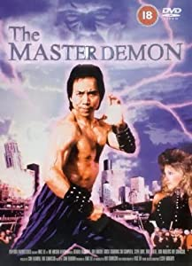 The Master Demon movie free download hd