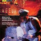 Brad Davis in Querelle (1982)