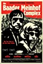 The Baader Meinhof Complex