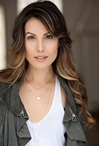 Primary photo for Carly Pope
