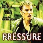 Pressure (2002)