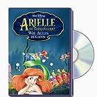 Jodi Benson in The Little Mermaid: Ariel's Beginning (2008)