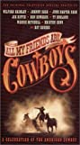 All My Friends Are Cowboys (1998) Poster