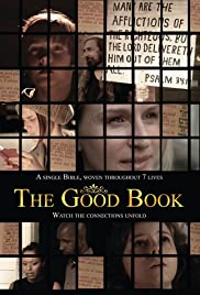 The Good Book (2014) 720p