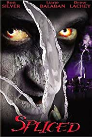 The Wisher (2002) Poster - Movie Forum, Cast, Reviews