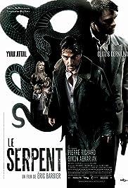 Le serpent (2007) film en francais gratuit