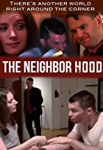The Neighbor Hood
