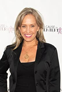 Pamela Holt Picture