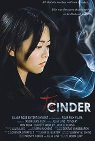 Julia Ling in Cinder (2010)