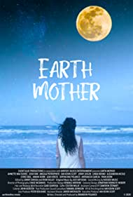 Annette Mia Flores in Earth Mother (2020)