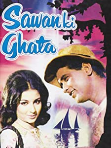 Best site to download high quality movies Sawan Ki Ghata by [4K