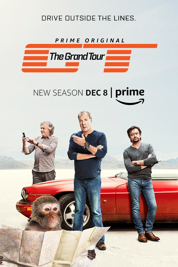 The.Grand.Tour.S02E09.DOC.MULTi.1080p.WEB.H264-CiELOS