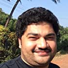 Master Manjunath