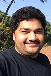 Master Manjunath Picture