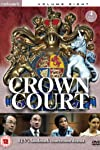 Crown Court (1972)