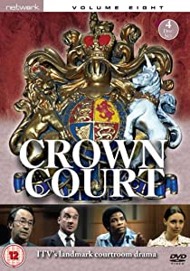 imovie 4.0 kostenloser Download Crown Court: Baby Farm: Part 1 [2160p] [Mp4] [640x360] (1974) by Stephen Fagan