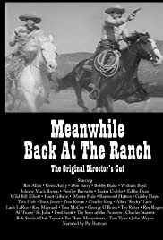 ##SITE## DOWNLOAD Meanwhile, Back at the Ranch () ONLINE PUTLOCKER FREE
