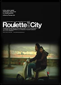 Full downloaded movies Roulette City [720p]