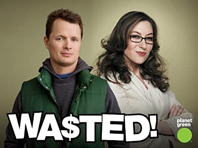 Must watch series movies Lazy, Landfill Layabouts [1020p]