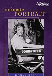 Donna Reed Poster