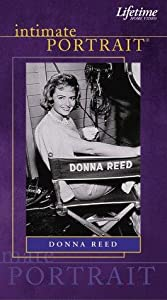 My movie downloads free Donna Reed by [avi]