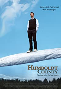 Primary photo for Humboldt County