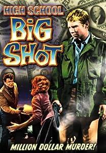 Watch online High School Big Shot USA [mp4]