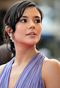 Primary photo for Catalina Sandino Moreno