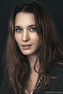 Josefin Asplund Picture