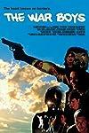 The War Boys (2009)