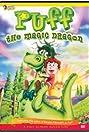 Puff the Magic Dragon (1978) Poster