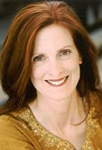 Kate Fuglei's primary photo