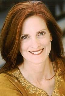 Kate Fuglei Picture