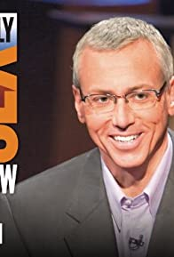 Primary photo for Strictly Sex with Dr. Drew