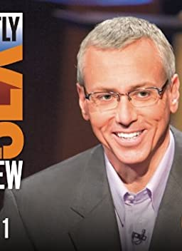 Strictly Sex with Dr. Drew (TV Series 2005– )
