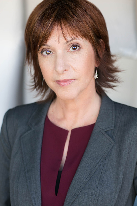 Cynthia Rube