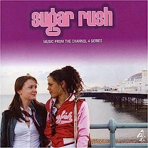 Where to stream Sugar Rush