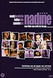 Nadine (2007) Poster - Movie Forum, Cast, Reviews