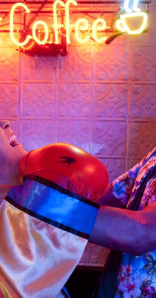 community critical film studies cucirca