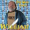 William Tokarsky in Too Many Cooks (2014)