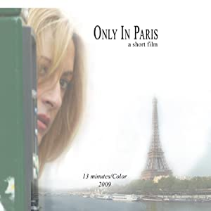 movie divx dvd download only in paris dvdrip 2k 2009