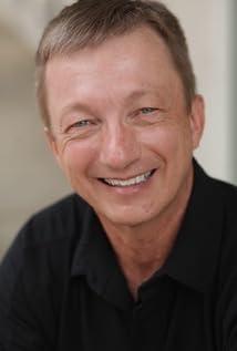Kevin L. Burke Picture