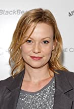 Samantha Mathis's primary photo