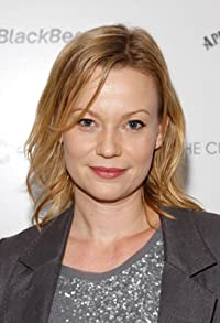 Primary photo for Samantha Mathis