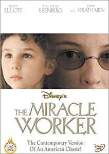 The Miracle Worker in hindi 720p