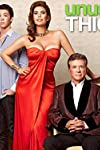 Alan Thicke and His Wife, Tanya, Play Our Comical Couples Game, Most Unusual