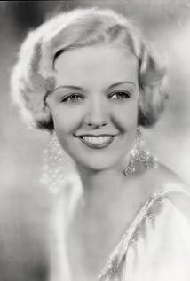 June MacCloy Picture