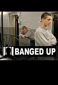 Banged Up
