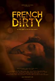 French Dirty
